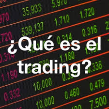 trading-1